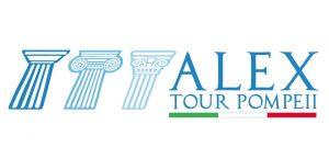 Tour Pompeii logo